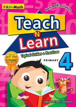 Teach N Learn - Topical Guides And Practices P4
