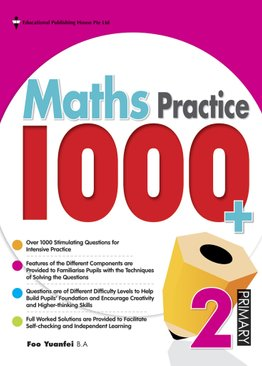Maths Practice 1000+ 2