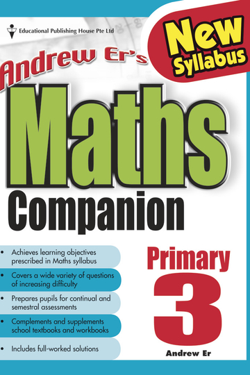 Best-selling Popular Parents' Choice Assessment Books