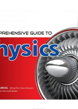 A Comprehensive Guide to Physics