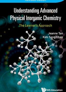 Understanding Advanced Physical Inorganic Chemistry