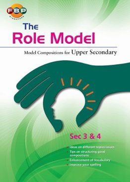 The Role Model Compositions - For Upper Secondary
