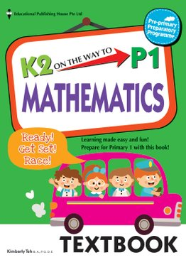 K2 On the Way to P1 Mathematics