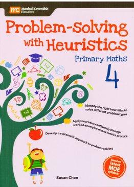 Problem-solving with Heuristics P4