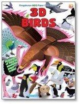 3D Birds