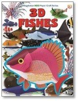3D Fishes