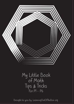 Problem Sum/ Short Question Tips & Tricks (My Little Black Book)