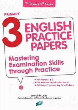 English Mastering Ex Skills Through Practice P3