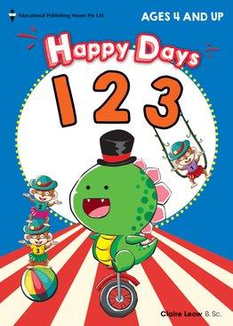 Happy Days 123