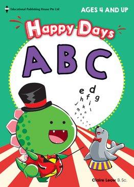 Happy Days ABC