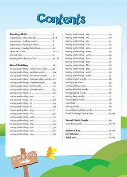 Learning Express K2: Reading Skills