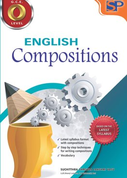 O-level English Compositions