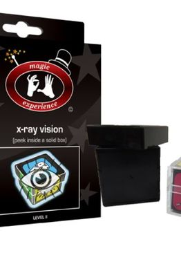 Party Perfect Gift Popular Play N Learn Magic X-ray Vision