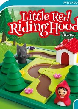 SmartGames Little Red Riding Hood XL