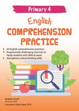 English Comprehension Practice P4
