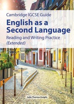 IGCSE English - Second Language (Extended)