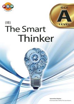 A Level - IB Smart Thinker