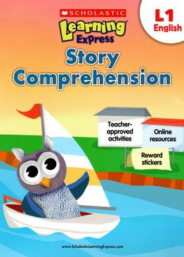 Learning Express L1: Story Comprehension