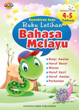 Kemahiran Asas - Bahasa Melayu