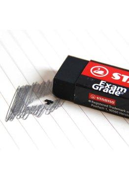 STABILO BASIC Exam Grade Kit Set