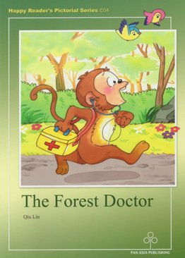 The Forest Doctor